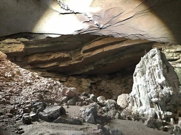 san sebastian de las grutas