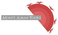 tours montealbán logo